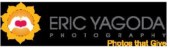 Eric Yagoda Photography
